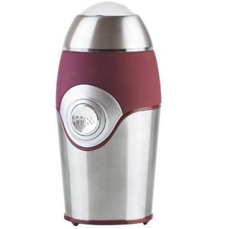 Купить Кофемолка Kelli KL-5054