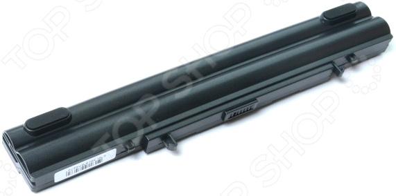 Аккумулятор для ноутбука Pitatel BT-114 free shipping 20pcs lot mmbta42 a42 marking a42 sot 89 smd transistor