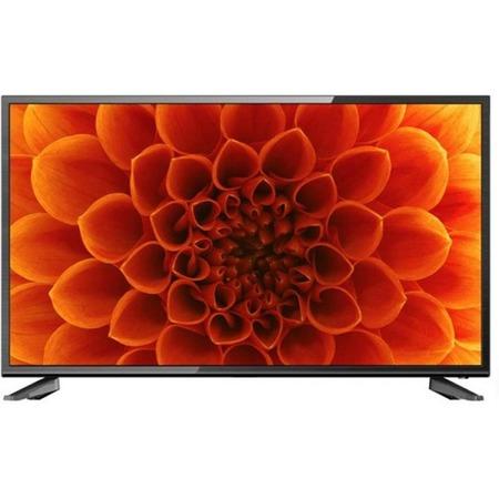 Купить Телевизор Horizont HTV-40F011BT2/PVR