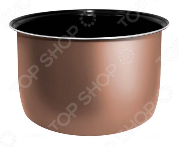 Чаша для мультиварки Redmond RB-C508 redmond rb a573 rmc p350 чаша для мультиварки