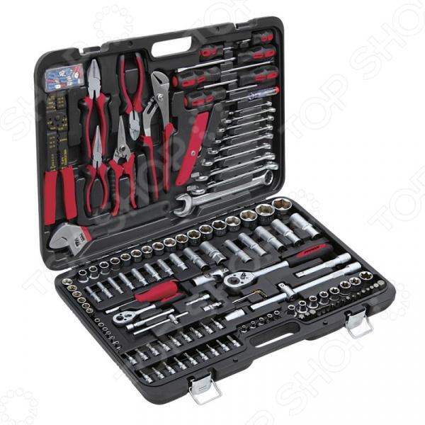 Набор инструментов Zipower PM 3961 биты крестовые neo pz2 х 25 мм 5 шт