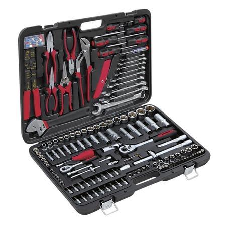 Купить Набор инструментов Zipower PM 3961
