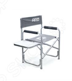 Кресло складное Adrenalin Republic Captain Jack Plus кресло складное adrenalin republic mac tag sr