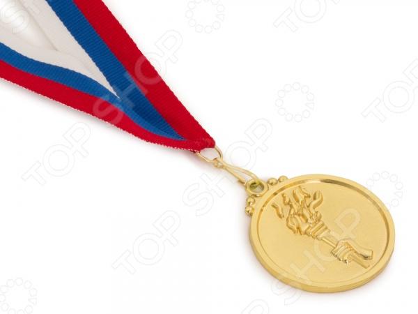 Медаль Start Up «1 место» 2054