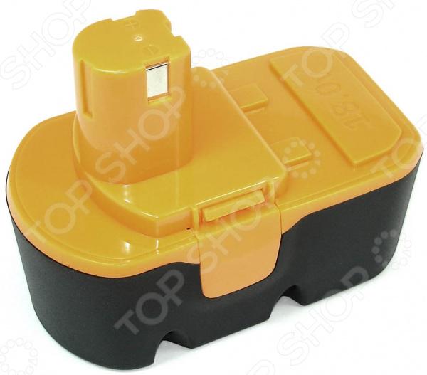 Батарея аккумуляторная для электроинструмента Ryobi 058356 цена