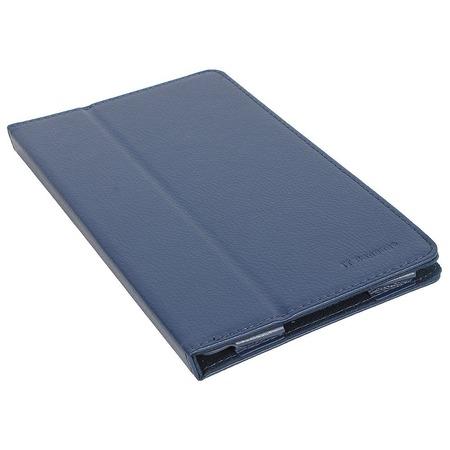 "Купить Чехол для планшета IT Baggage для Lenovo IdeaTab 3 8"" Plus 8703X"