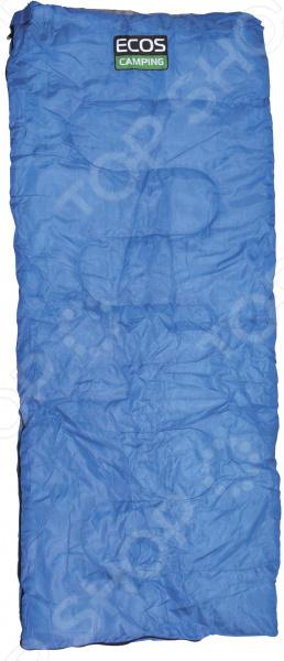 Спальный мешок Ecos AS-101 цена