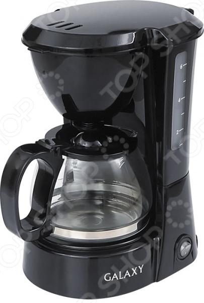 Кофеварка GL 0700