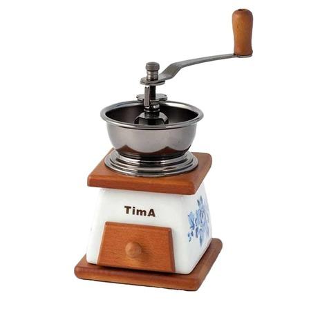 Купить Кофемолка TimA SL 036
