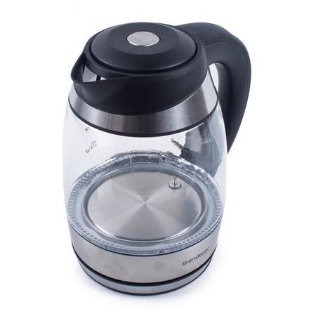 Купить Чайник Endever Skyline KR-323G