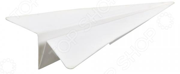 Стопор для дверей Vortex «Самолетик» 26019 профиль для откатных дверей где