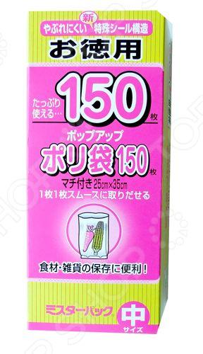 Пакеты для продуктов Mitsubishi Aluminium 794013