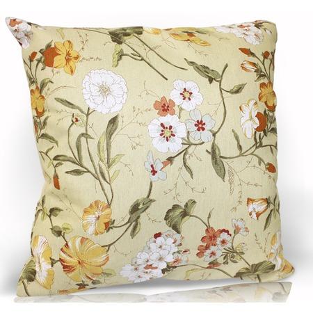 Купить Подушка декоративная Kauffort Narciso 121023630