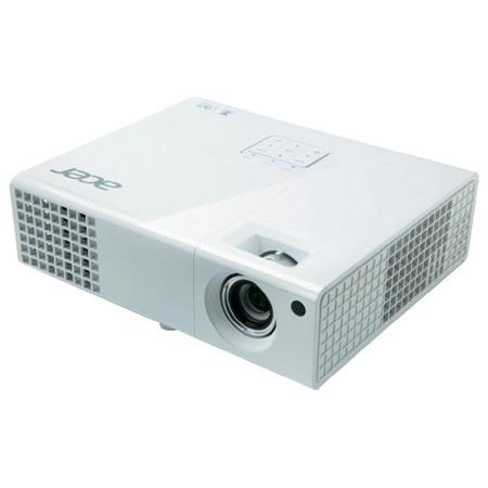 Купить Проектор Acer P1173