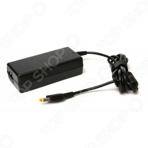 Адаптер питания для ноутбука Pitatel AD-184 планшет irbis tz753r red sc7731g 1 3 ghz 1024mb 16gb 3g wi fi bluetooth gps cam 7 0 1280x800 android