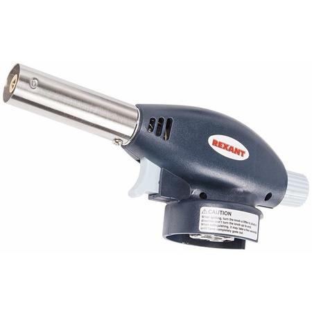 Купить Насадка для газовой горелки Rexant GT-24