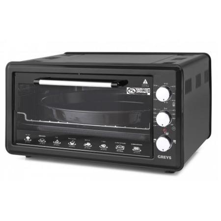 Купить Мини-печь Greys RMR-4009