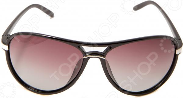 Очки солнцезащитные поляризационные Mitya Veselkov AOSIDA-8657-C04-21