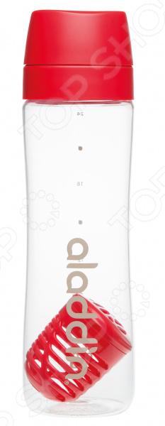 Бутылка для воды Aveo 10-01785