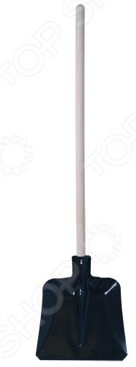 Лопата для уборки снега Archimedes 90057 Лопата для уборки снега Archimedes 90057 /