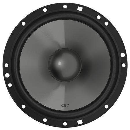 Автоколонки JBL CS760C