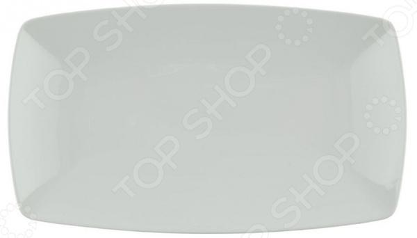 Тарелка обеденная Royal Porcelain Shape 41