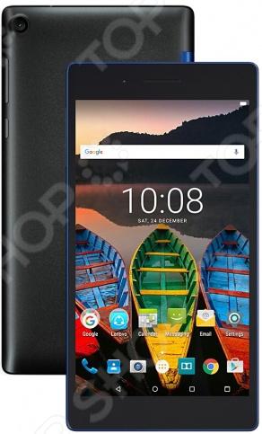 Планшет Lenovo Tab 3 TB3-710l