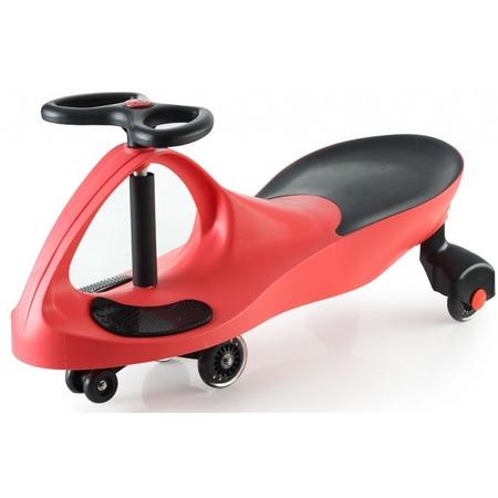 Купить Машина-каталка Bradex DE 0043