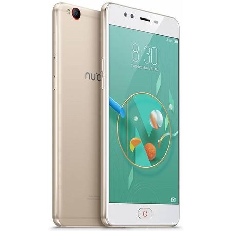 Купить Смартфон Nubia M2 Lite 64Gb