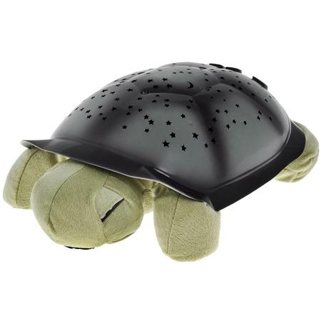 Купить Проектор-ночник «Музыкальная черепаха»