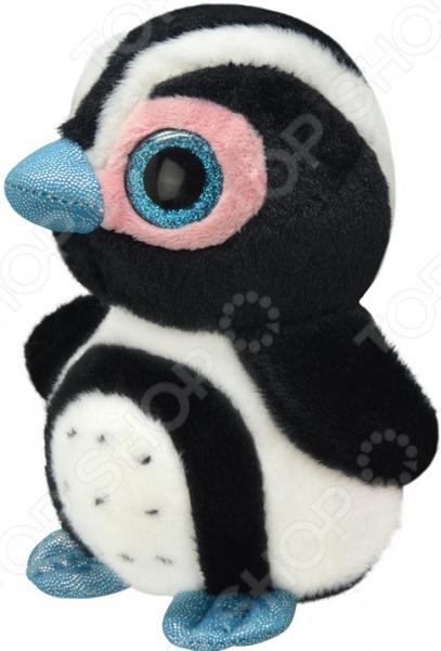 Мягкая игрушка Wild Planet «Пингвин» K8417-PT Мягкая игрушка Wild Planet «Пингвин» K8417-PT /
