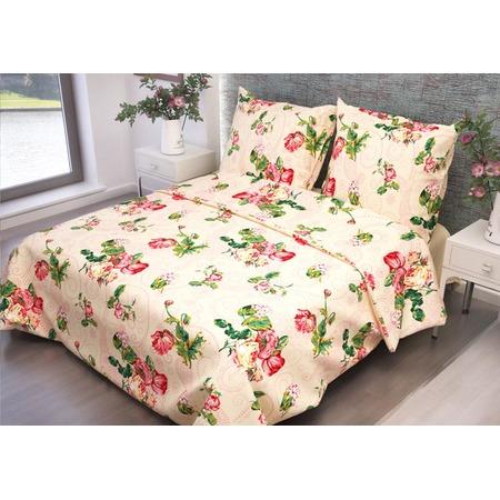 Купить Комплект постельного белья Fiorelly «Констанция»