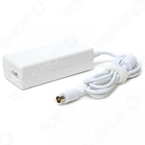 Адаптер питания для ноутбука Pitatel AD-020 для ноутбуков Apple (24V 2A)