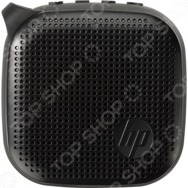 Система акустическая портативная HP HP 300 цена и фото
