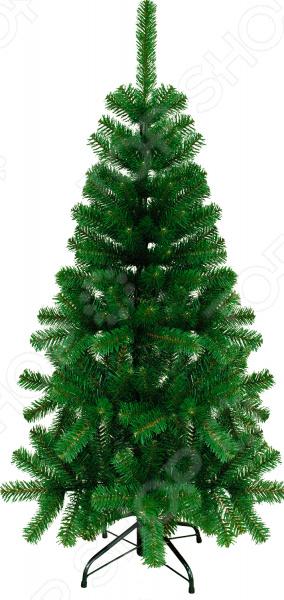 Ель искусственная Crystal Trees «Уральская Стройная» Ель искусственная Crystal Trees «Уральская Стройная» /