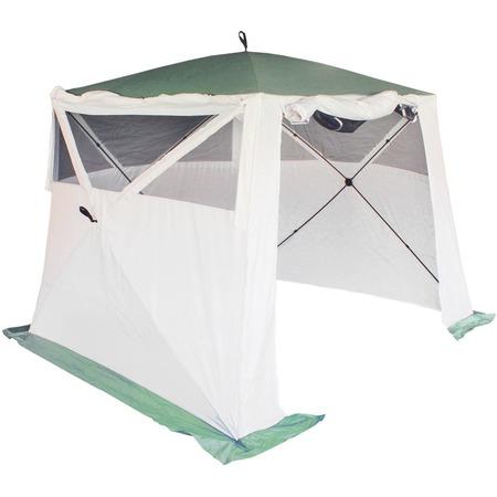 Купить Тент Campack Tent A-2002W 0066885