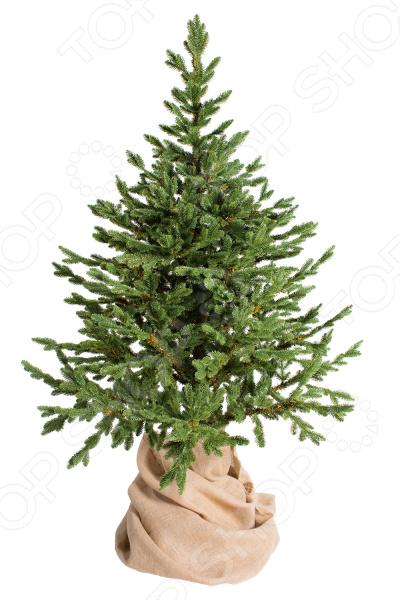 Ель искусственная Green Trees «Датская Премиум»