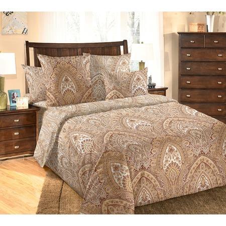 Купить Комплект постельного белья Белиссимо «Акапелла»