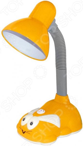 Лампа настольная Energy EN-DL09 цена