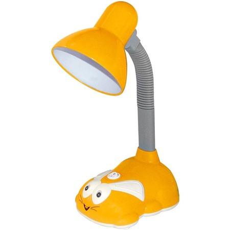 Купить Лампа настольная Energy EN-DL09