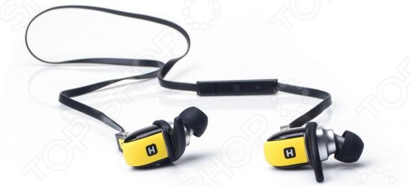 Гарнитура беспроводная Harper HB-308 3