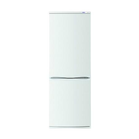 Купить Холодильник Atlant 4010-022