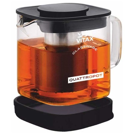 Купить Чайник заварочный Vitax Thirlwall