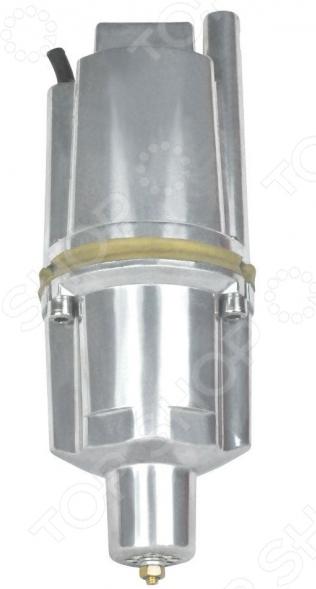 Насос погружной вибрационный СТАВР НПВ-300 Н 1