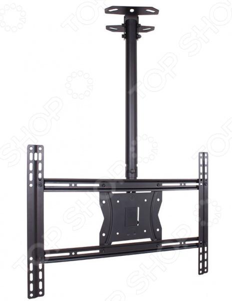 Кронштейн для телевизора Kromax COBRA-4 кронштейн для тв kromax star 11