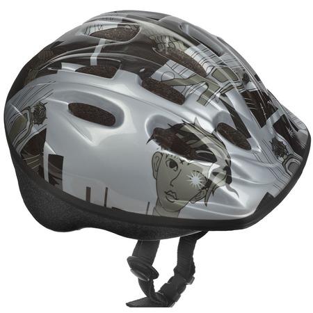 Купить Шлем защитный Action PWH-30