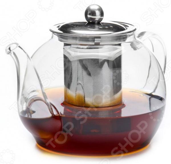 Zakazat.ru: Чайник заварочный Mayer&Boch MB-26806