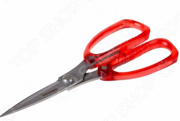 Ножницы хозяйственные Rexant 1111039