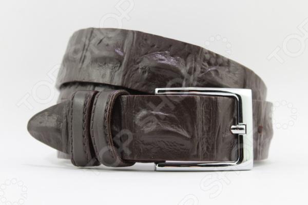 Ремень мужской Stilmark 1736978 аксессуар