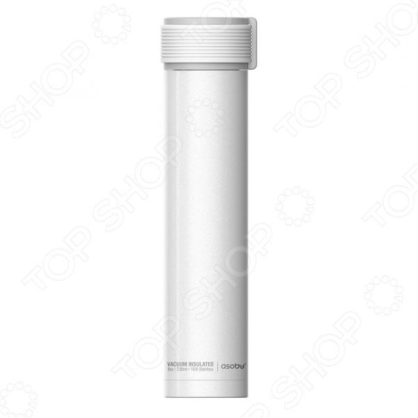 Термос Asobu Skinny mini